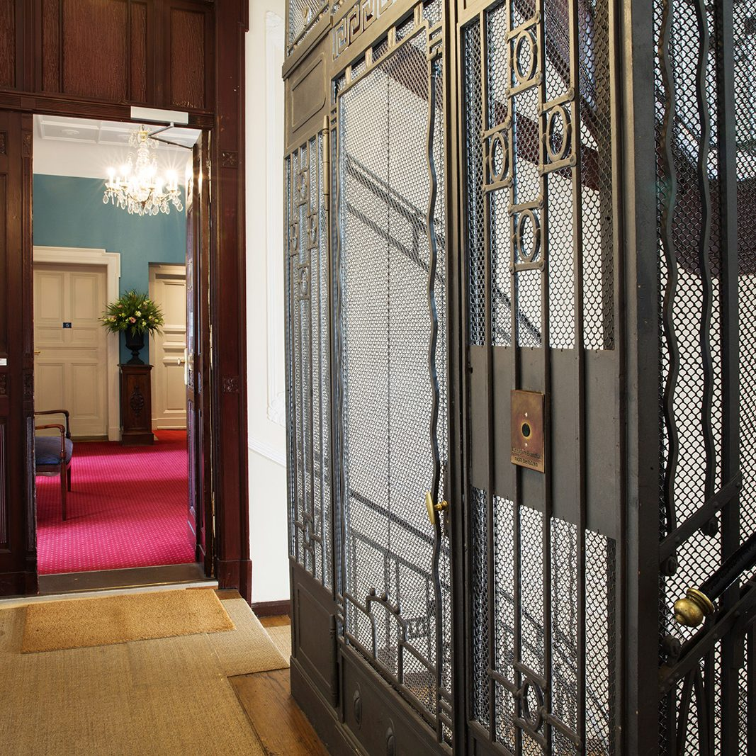 hotelartnouveau-foyer